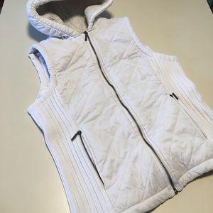 telluride clothing co